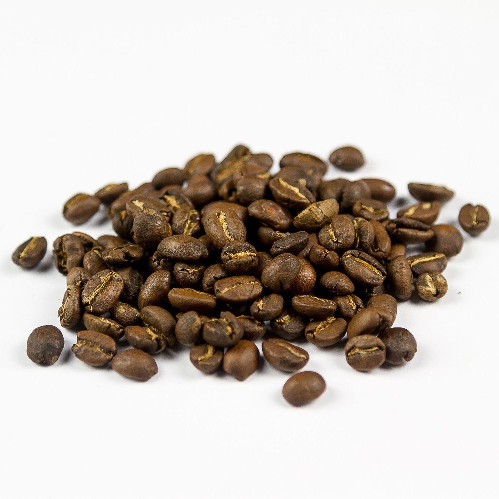 £3.5 GBP Ethiopia Sidamo Medium Freshly Roasted Coffee