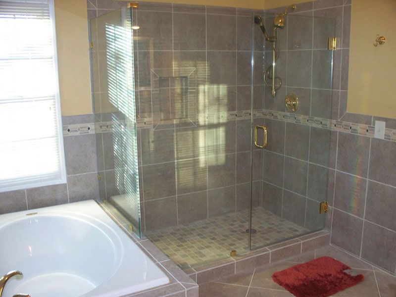 Shower Remodels  Bathroom Remodeling  Bath Remodeling Gorgeous Bathroom Remodel Indianapolis Decorating Inspiration