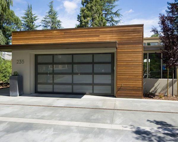 Garage Door Home Design Curb Appeal Garage Exterior Garage Door Design Modern Garage Doors