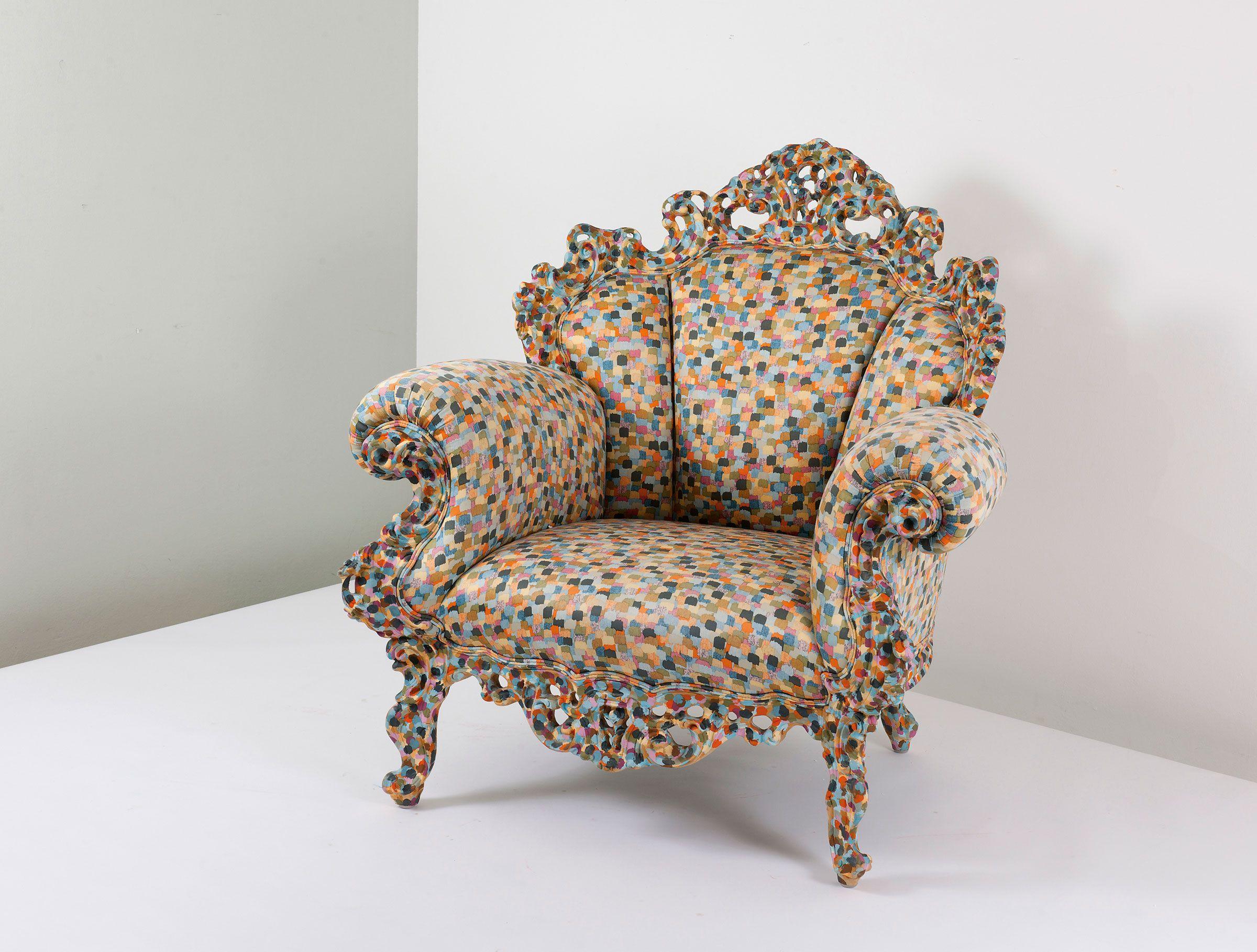 proust chair - Google 검색