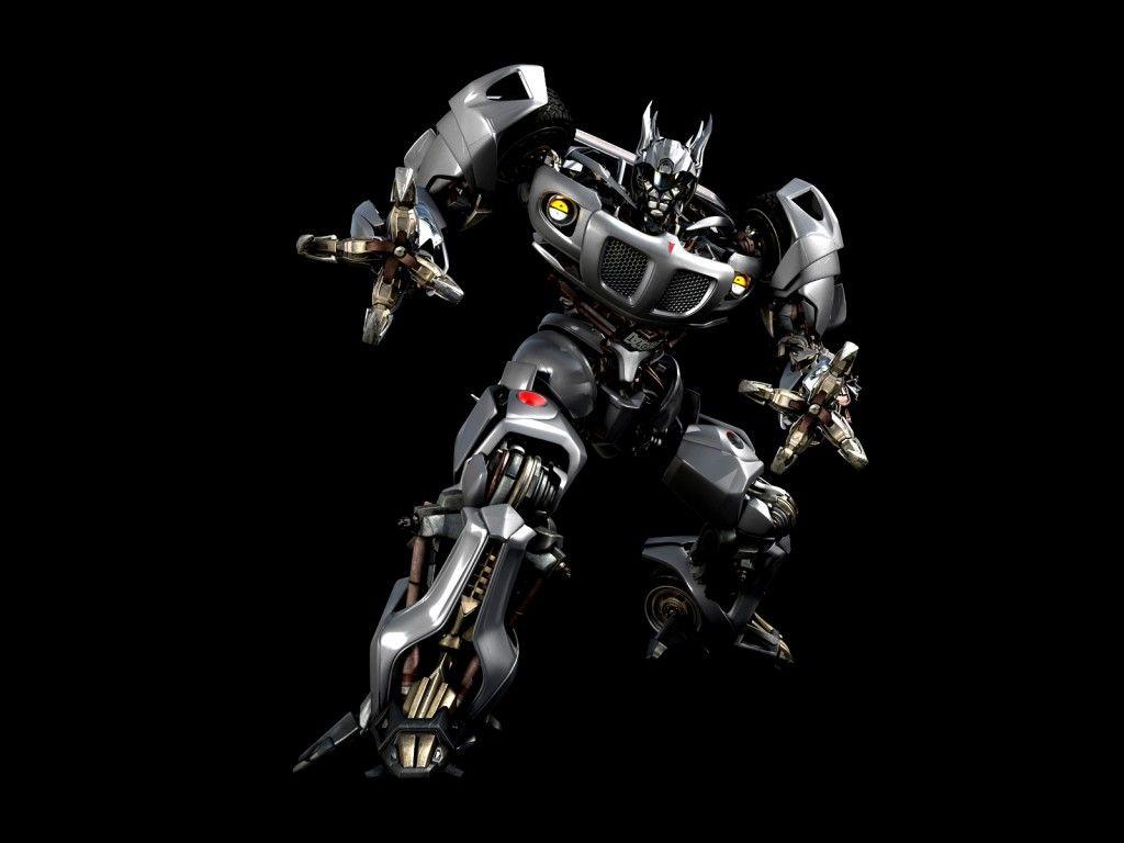 Jazz Transformers Transformers Jazz Transformers Movie Transformers