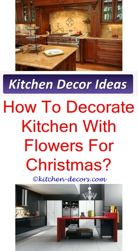 Genial Kitchen White Daisy Kitchen Decor   How To Decorate A Primitive Kitchen. Kitchen Orange Fruit