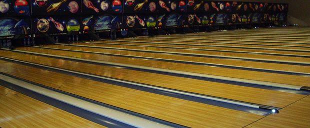 Fannin Lanes Bowling Alley Sports Bar Arcade Birthday Parties Brandon Ms Bowling Alley Sports Bar Bowling
