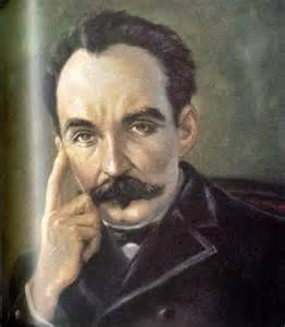 Homenaje al Maestro José Martí | Adriboschs Blog