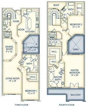 Regency Era Floor Plan Google Search Regency Architecture Georgian Architecture Floor Plans