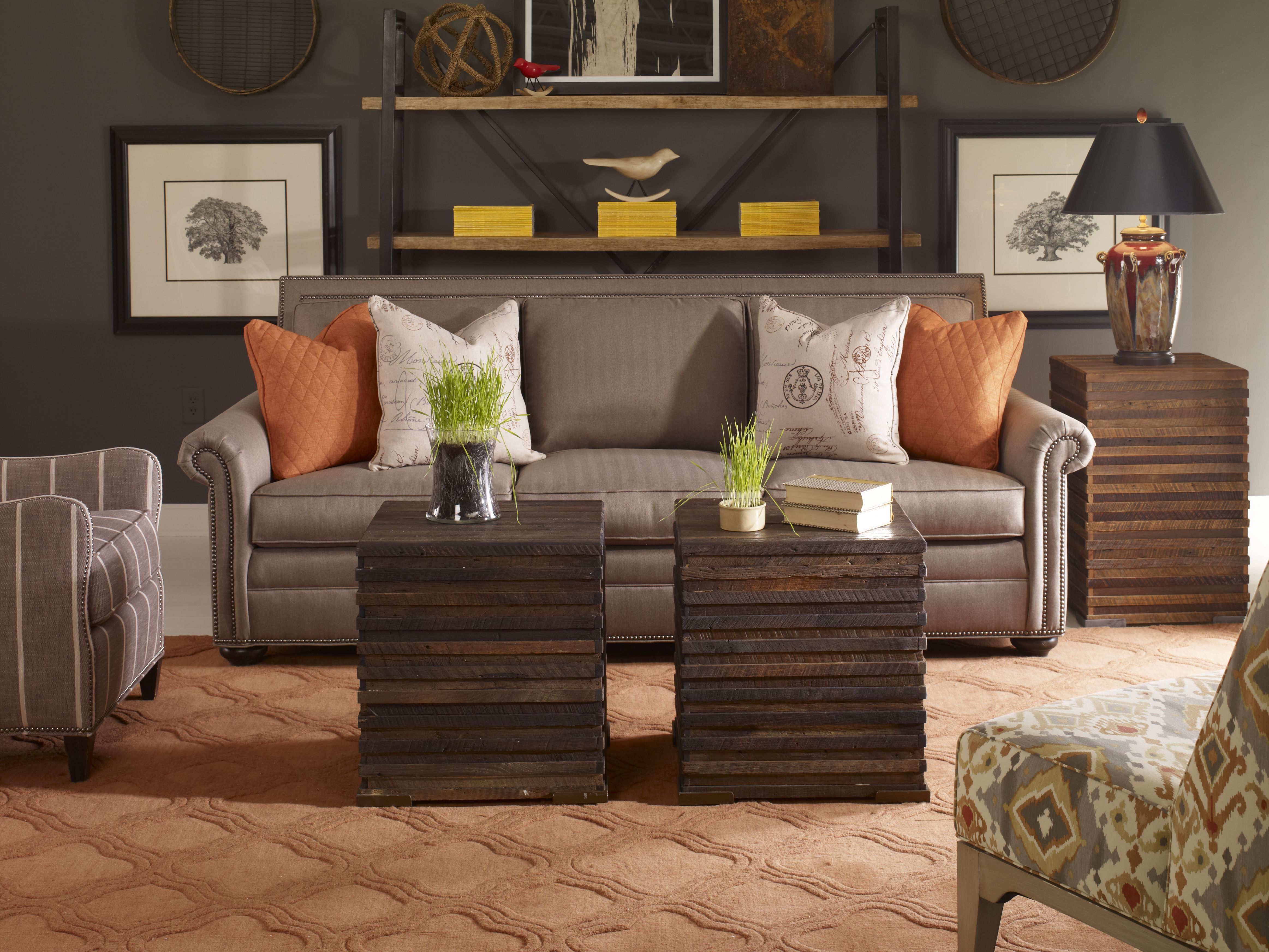 American Quality Made Cheap Living Room Sets Beautiful Living Rooms Farm House Living Room