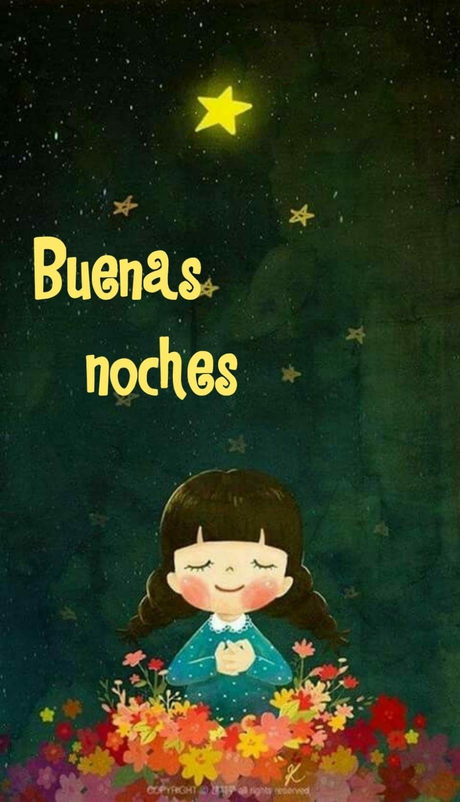 Buenas Noches Saludos De Buenas Noches Mensajes De Buenas Noches Gif Buenas Noches Amor