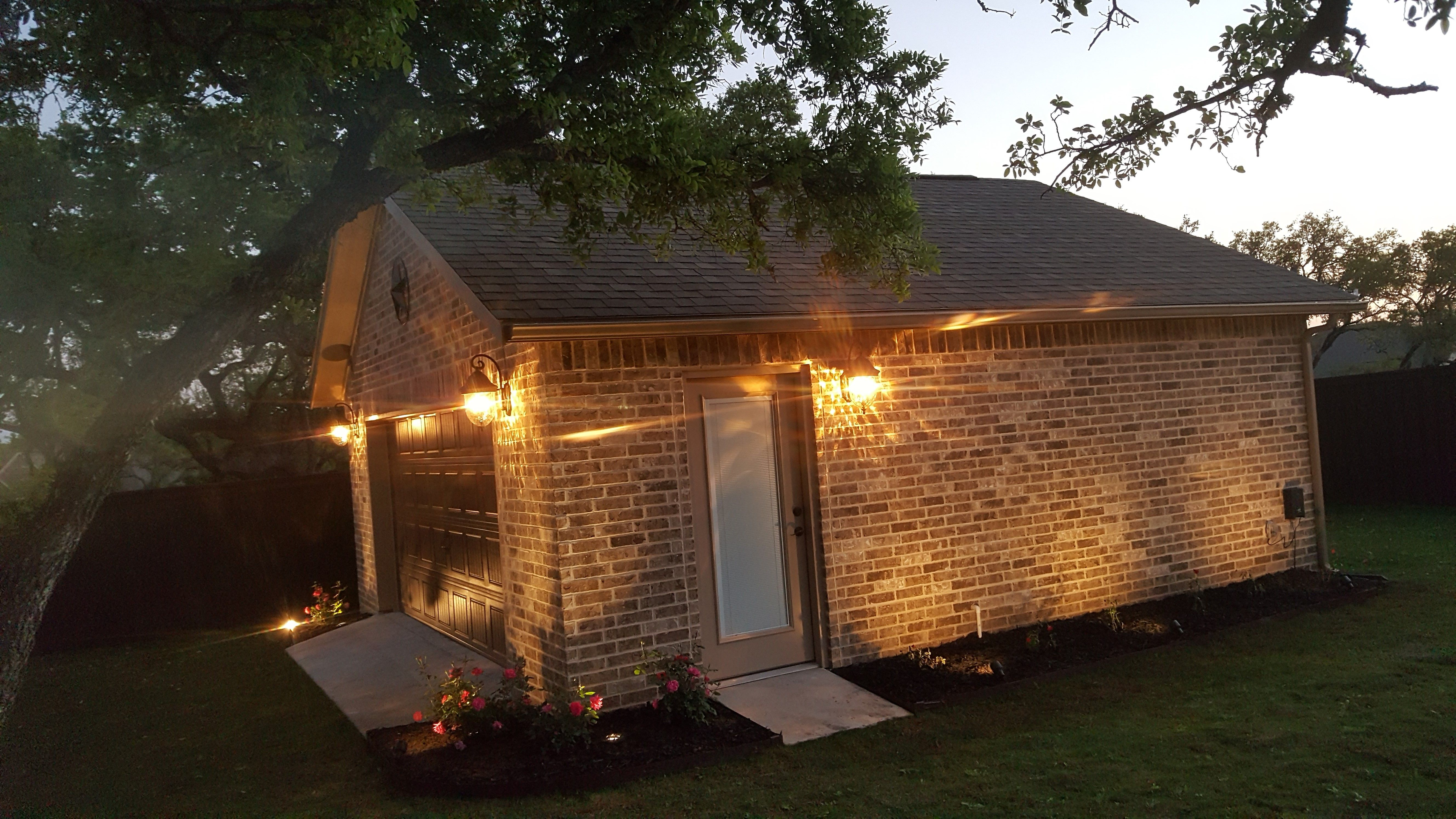 Storage Shed Construction Our Products Tuff Shed Shed Construction Exterior Brick Tuff Shed