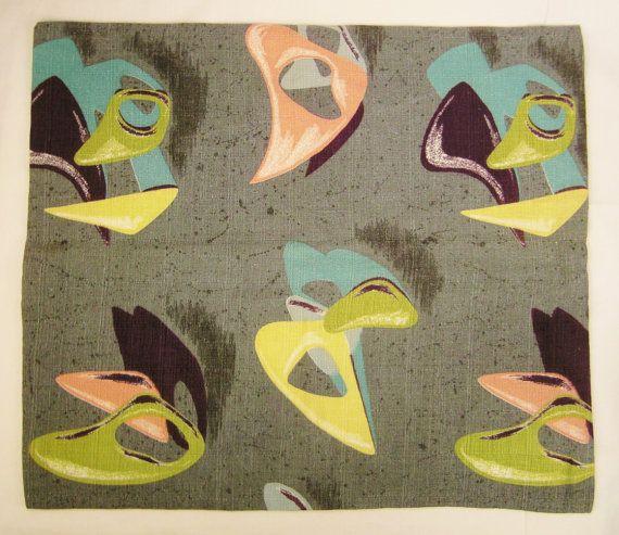 The 25 Best Mint Green Wallpaper Ideas On Pinterest: Best 25+ Mint Pillow Ideas On Pinterest