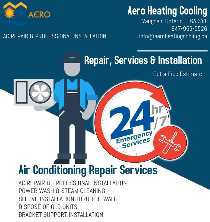 Air Conditioning Repair Air Conditioning Repair Repair Air Conditioning Repair Service