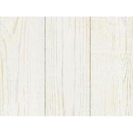 lame pvc clipsable blanc colours tenji 122 x 18 4 cm vendue au carton d coration int rieure. Black Bedroom Furniture Sets. Home Design Ideas