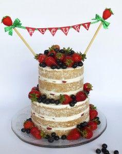 Torte Di Compleanno Per Adulti Torte Compleanno Pinterest