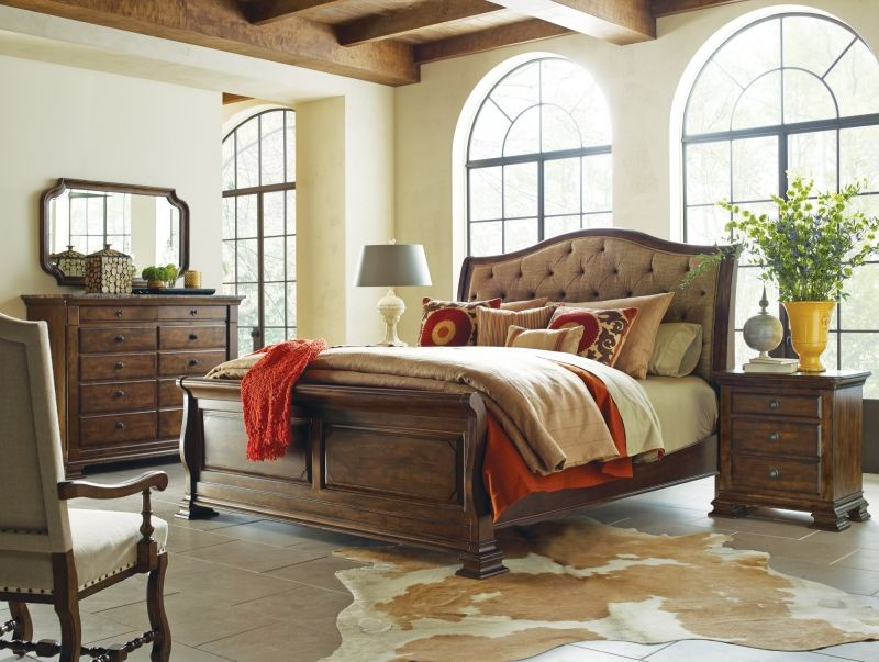 Wonderful Kincaid Bedroom Furniture Review Check More At Http://blogcudinti.com/19377