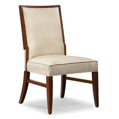 Fairfield Chair Avilla Upholstered Dining Chair In 2020
