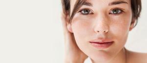4 pasos para un no makeup – makeup