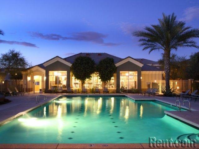 Pinnacle Queen Creek 800 West Queen Creek Road Hash 0x1d75ab00 Az 85248 Rent Com Apartments For Rent Apartment Rent