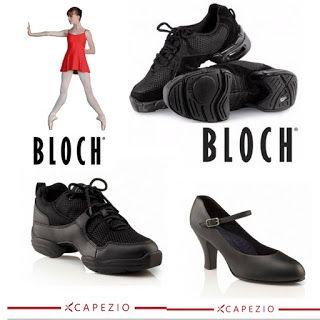 zapatillas de jazz precio