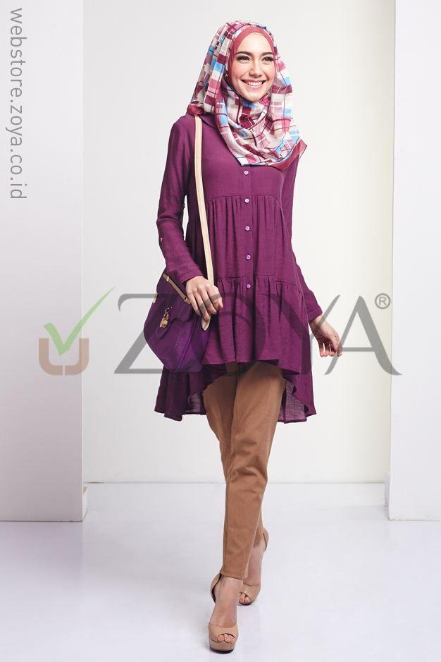 e2c518fe2eff4558a12f5c8f9fce85a3 bohemian busana muslim zoya pinterest bohemian,Model Baju Wanita Zoya