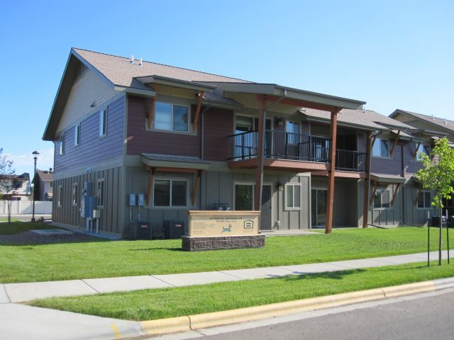 Billings Montana Apartment For Rent At Sioux Lane Lake Elmo Billings Mt 59105 Apartments For Rent Lake Elmo Rent