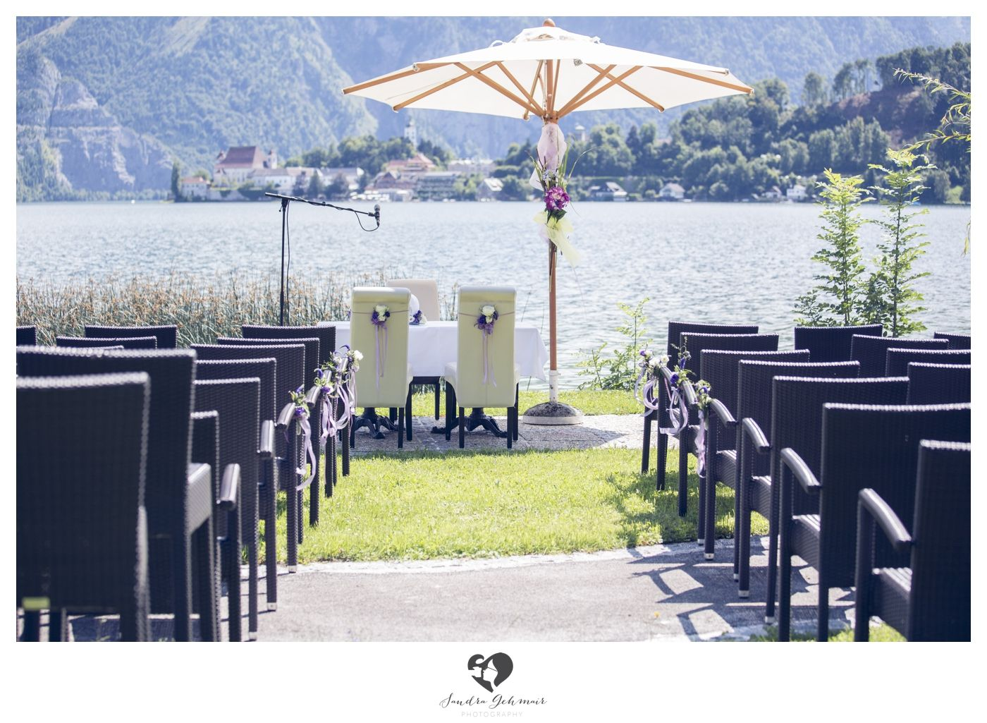 outdoor location heiraten wedding weddingday austria