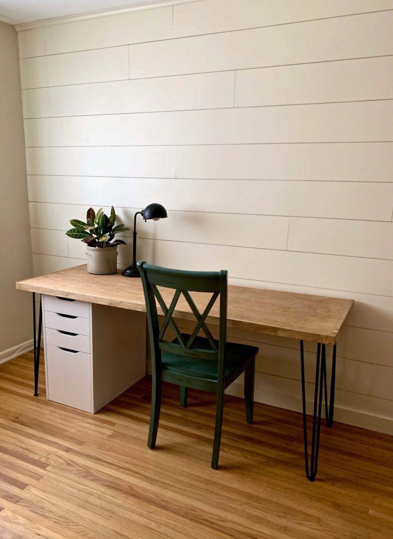 Best Diy 100 Mid Century Modern Desk Mid Century Modern Desk 640 x 480