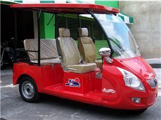 venta de mototaxis motocarros de gasolina en mexico inovaauto pinterest gasolina motos y. Black Bedroom Furniture Sets. Home Design Ideas