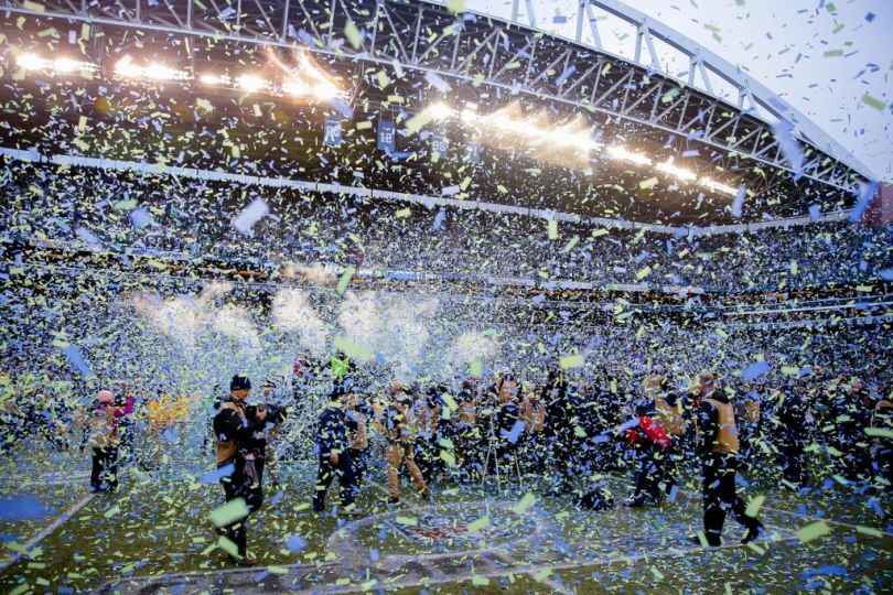 Game photos packers at seahawks seahawks nfc