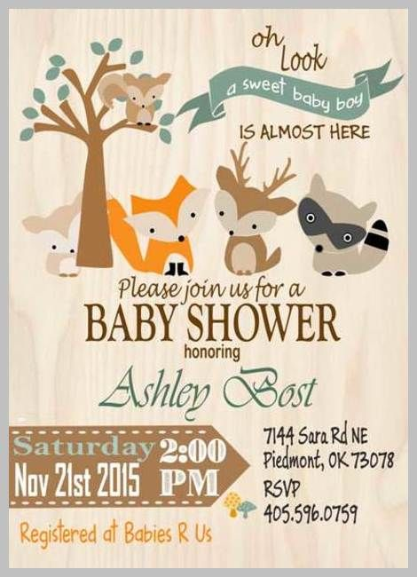 b75cbc0748754 Baby Shower Ideas  Gifts for Baby Shower Game Winners     To view ...