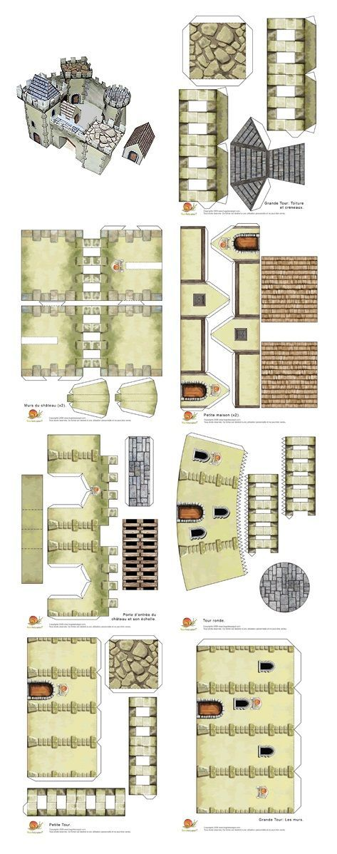 pin von hexe auf hexe bastelb gen pinterest papier bastelbogen und basteln mit papier. Black Bedroom Furniture Sets. Home Design Ideas