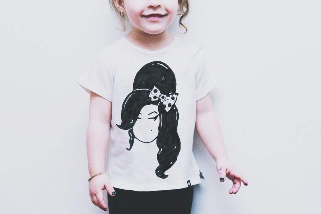 Piraña+Winehouse