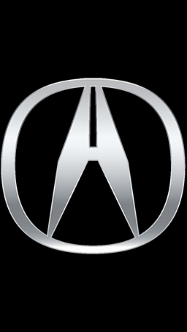 Acura Cars 78 Simple Logo Design Acura Cars Infiniti Logo