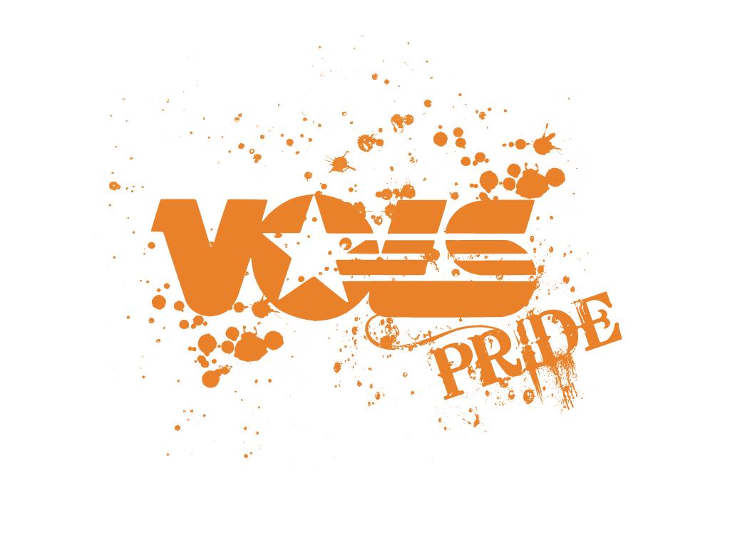 Vols Pride Desktop Wallpaper Volnation Wallpaper Tennessee Football Wallpaper Stickers
