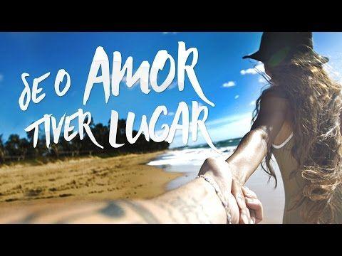 Jorge E Mateus Oficial Youtube Jorge E Mateus Letras De