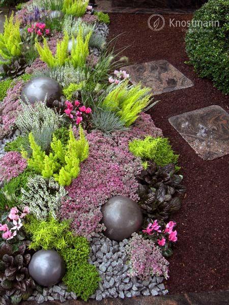 bildergebnis f r grabbepflanzung im herbst grab pinterest grabbepflanzung herbst und. Black Bedroom Furniture Sets. Home Design Ideas