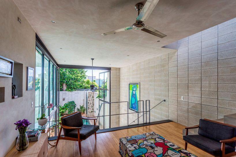undefined | Diseño de armario para dormitorio, House