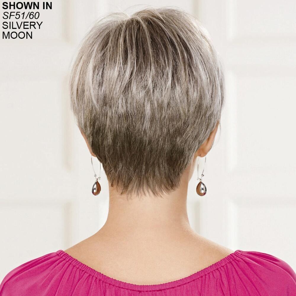 Iipsrv Fcgi 1 000 1 000 Pixels Short Hair Styles Short Thin Hair Hair Styles