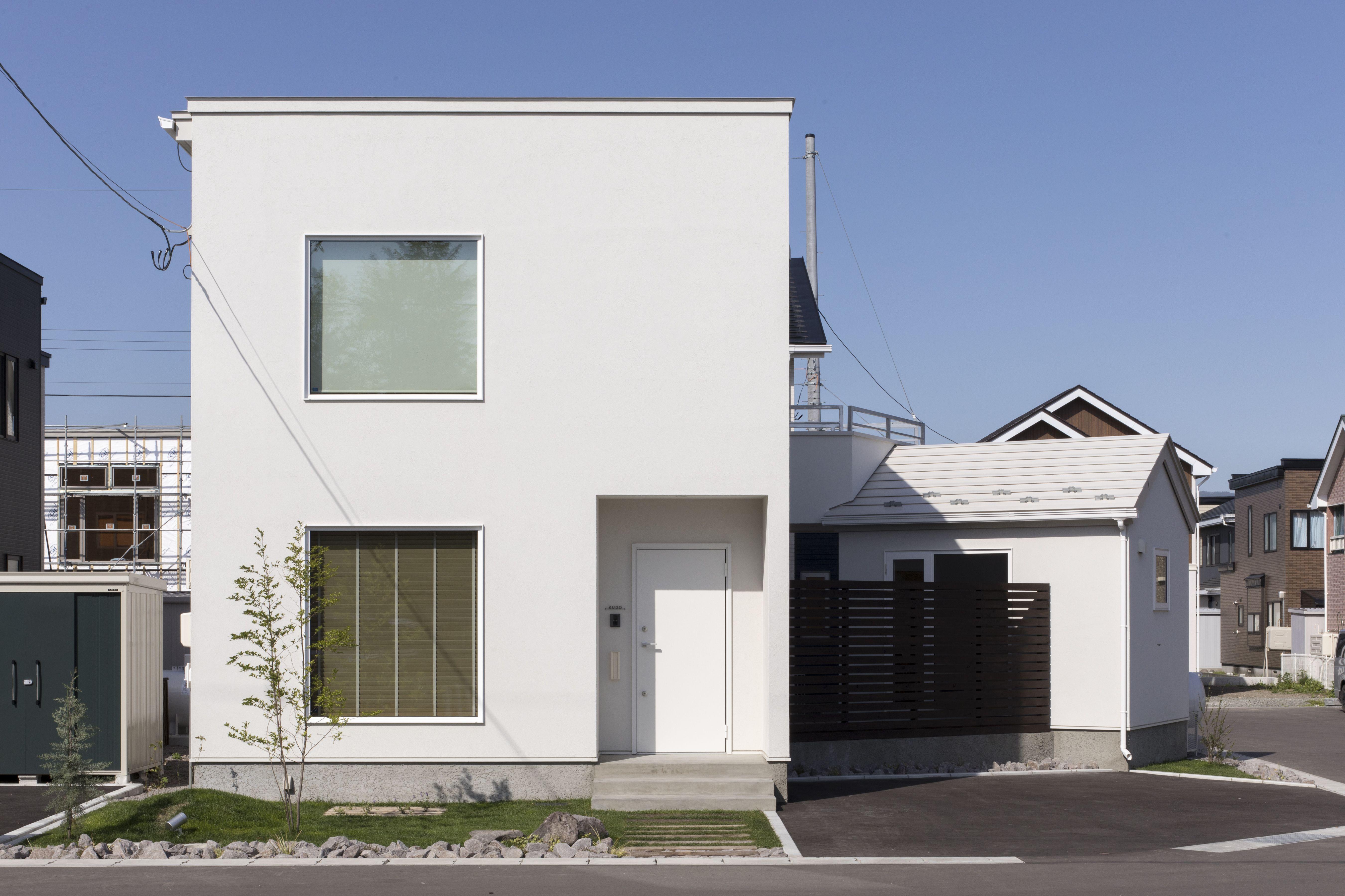 Norm Core House おしゃれまとめの人気アイデア Pinterest ビアス