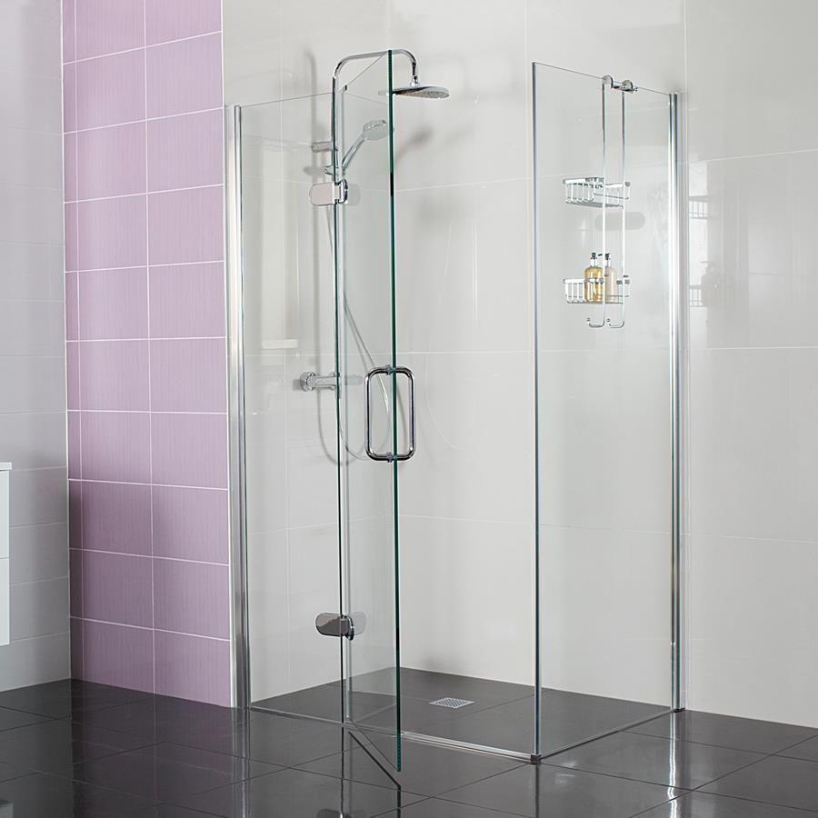 Bi Fold Glass Shower Door Hardware Httpsourceabl