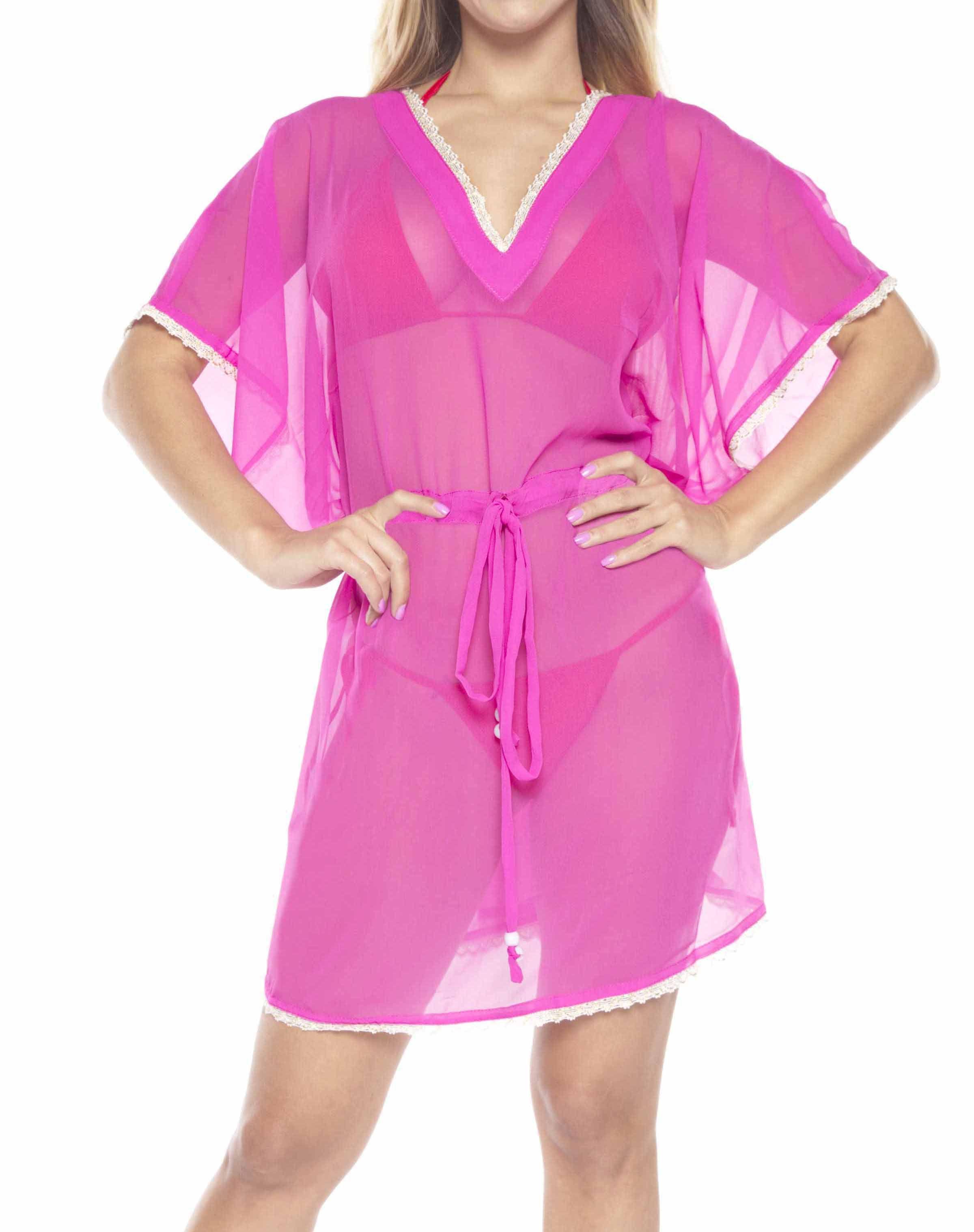2f312c532 Women's Chiffon Beachwear Kimono Swimwear Swimsuit Bikini Cover ups  Blouse#Kimono, #Swimwear, #Beachwear