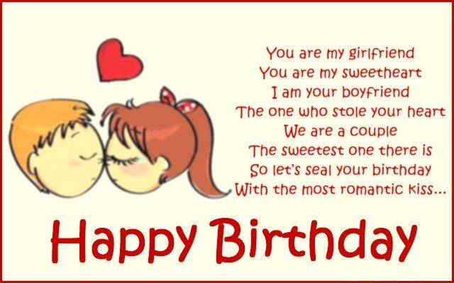 Pin By Vikas Pandey On Happy Birthday Cards