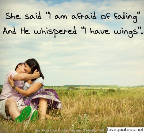 beautiful love quotes for him   love quotes for him ...
