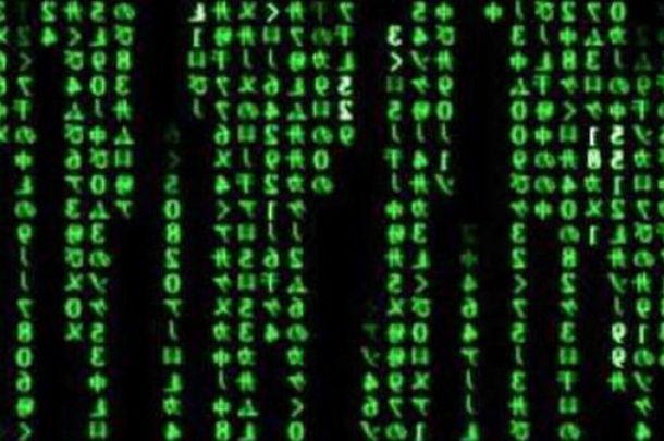 Programmi in C++. 100 righe #c++ #c #programma #programmazione #programmatore
