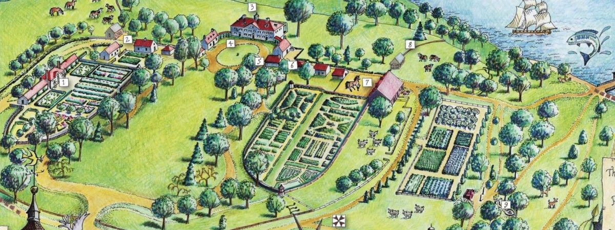 Mount vernon google search inspiration for land drawings artsy mount vernon google search inspiration for land drawings malvernweather Gallery