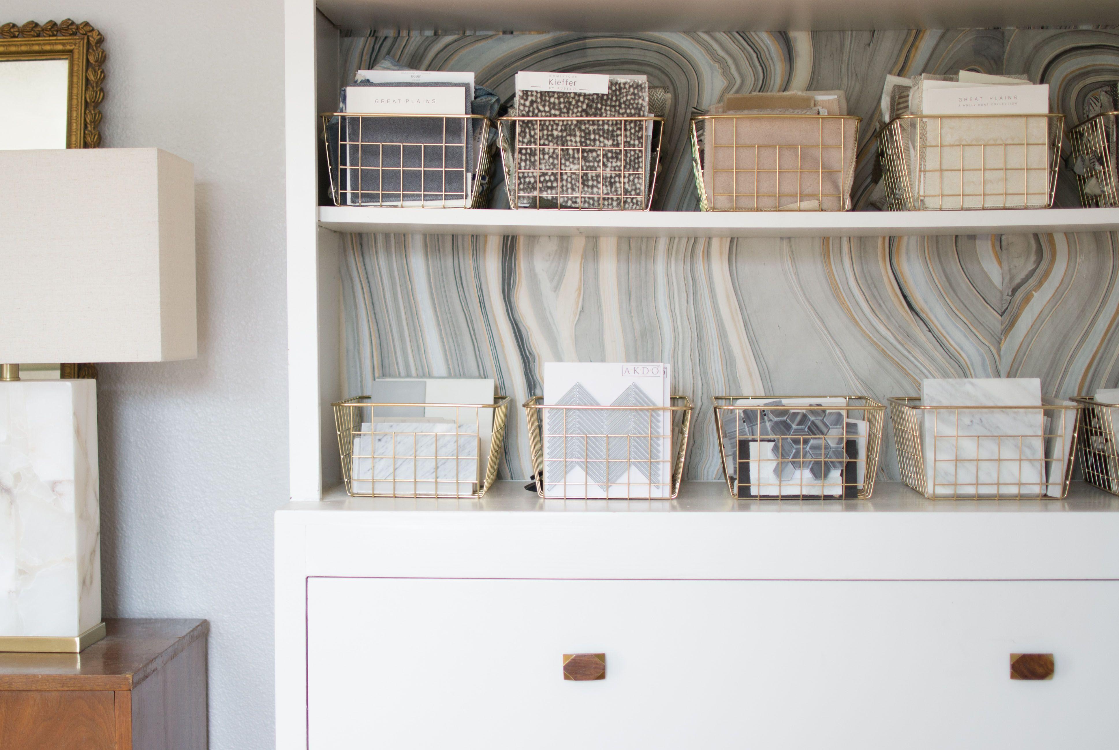 KLI Design Studio | Kat Lawton Interiors | Seattle, WA mixed ...