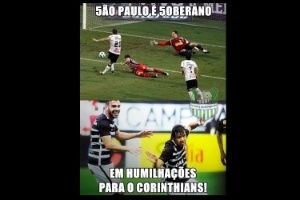 Fluminense X Internacional - Futebol - UOL Esporte