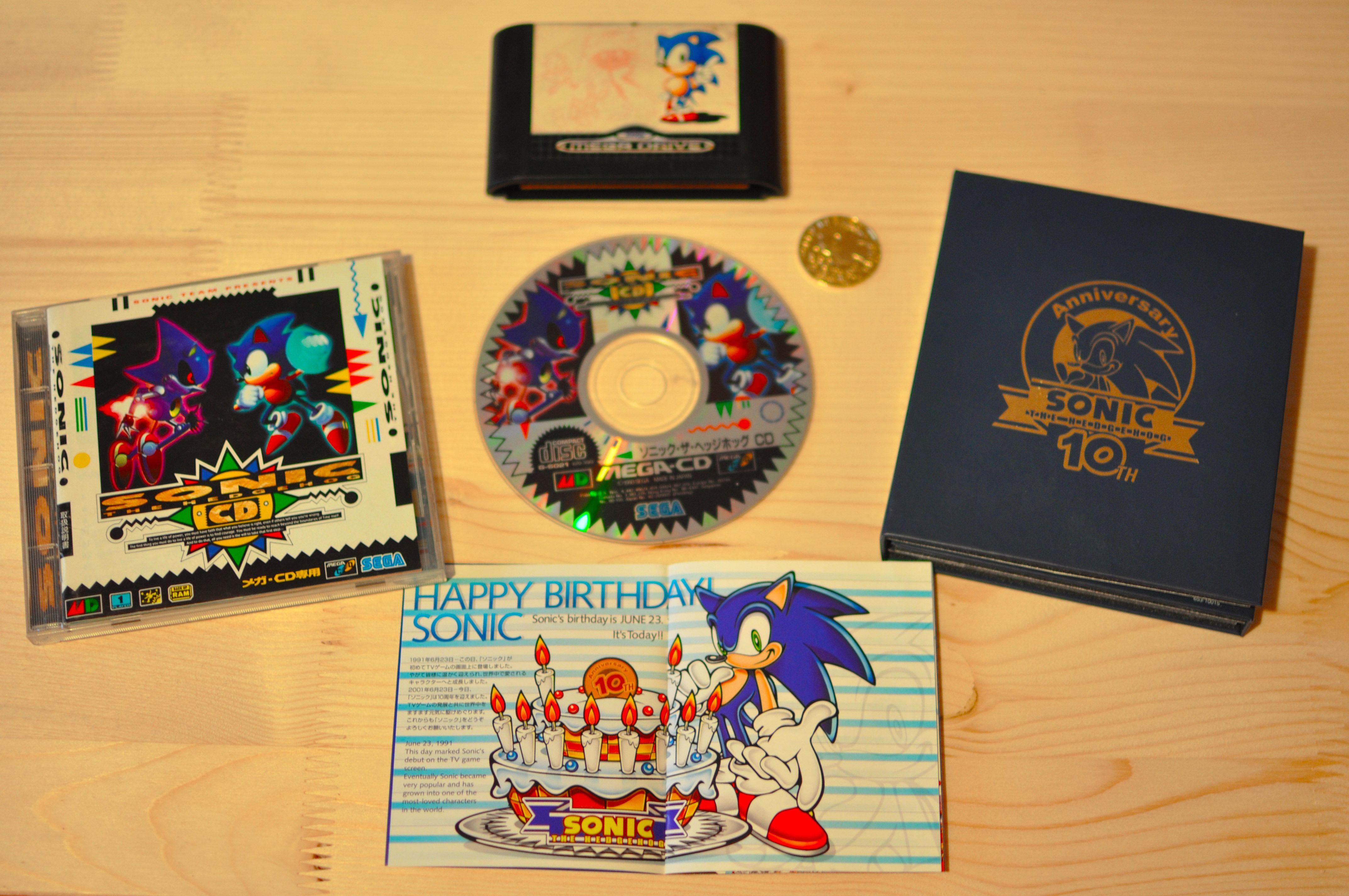 SEGACD - SONIC-CD.jpg