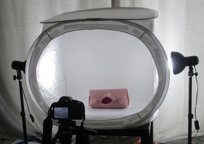 поднимает фотосъемка лайтбокс какие лампы нужны ваша свадьба запомниться