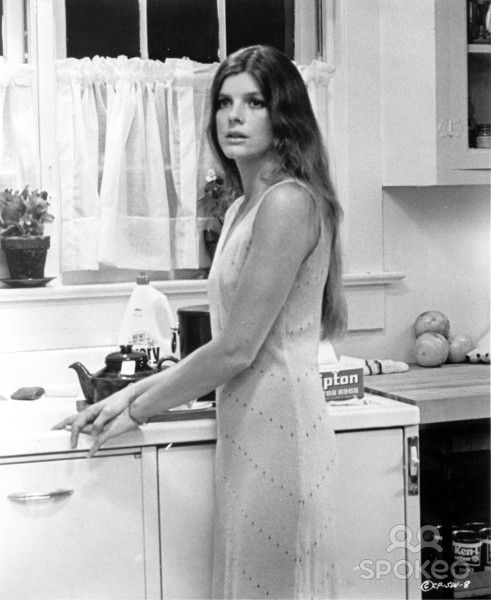 katharine ross donnie darko