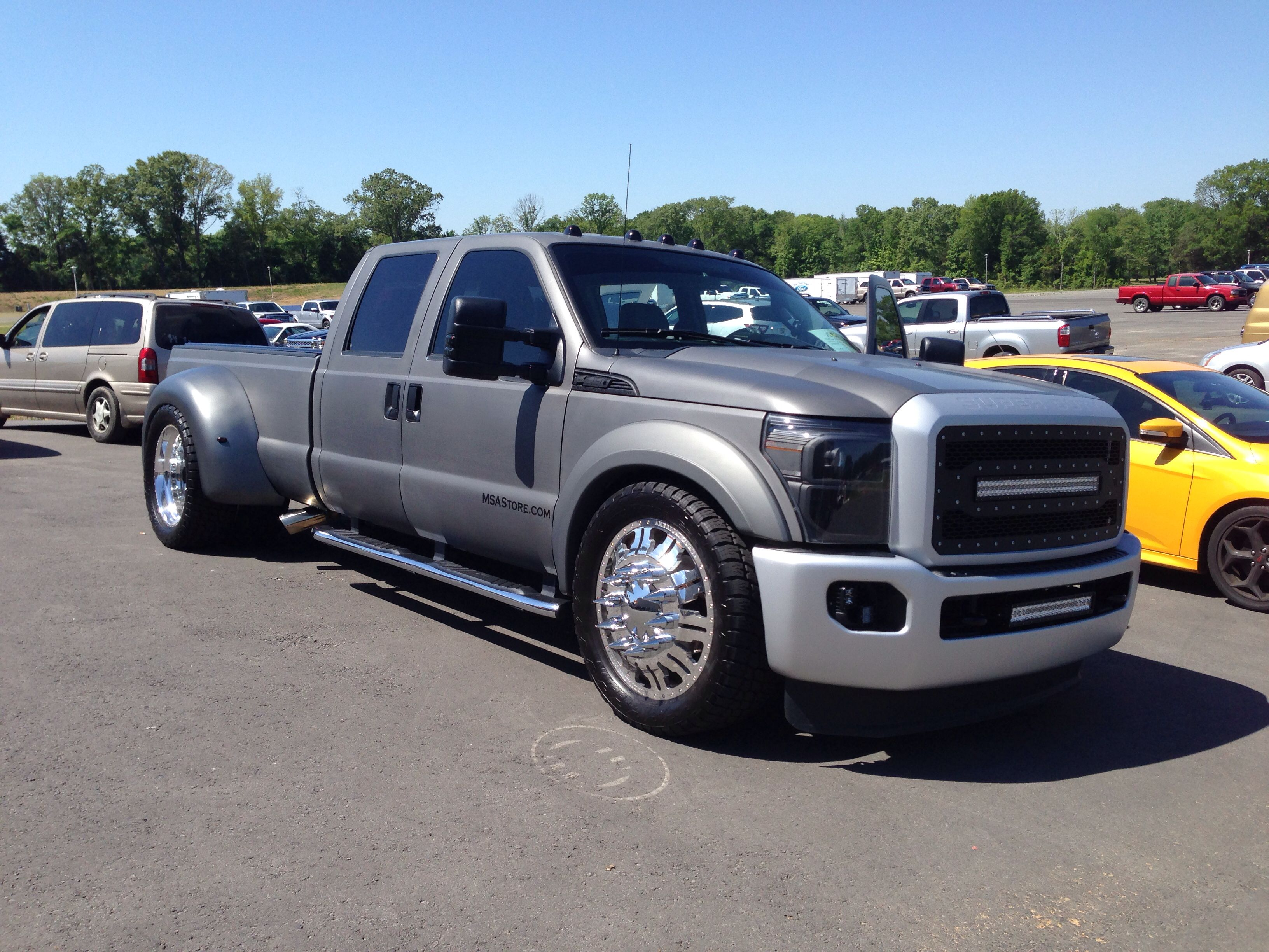 111 Best Trucks Images On Pinterest Cars 4x4 And Car