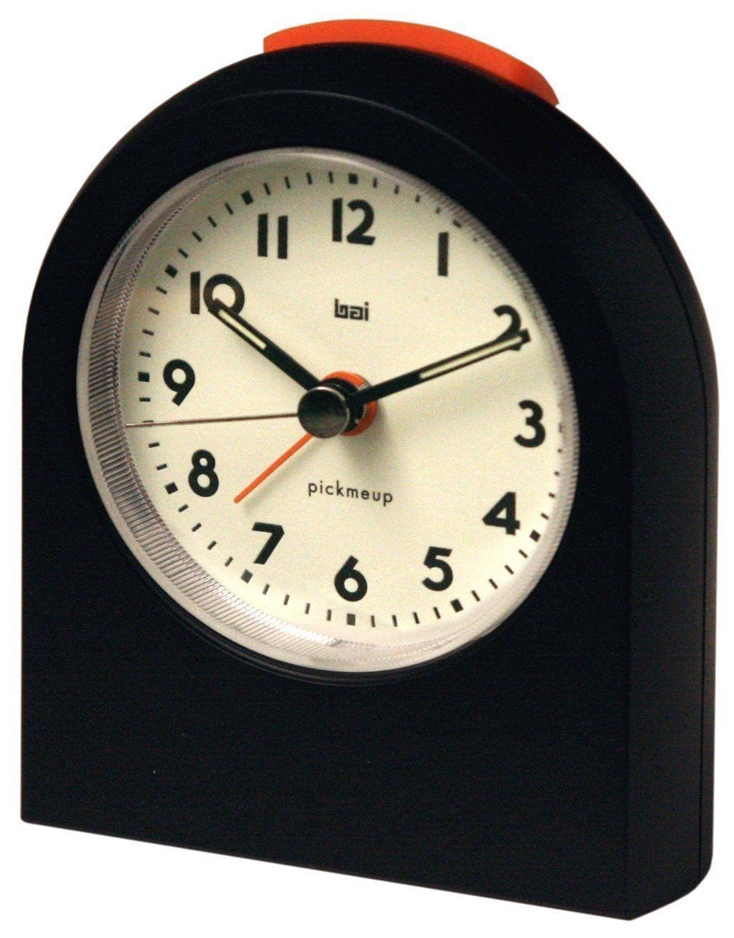 Atomic alarm clock 6.262 serial key